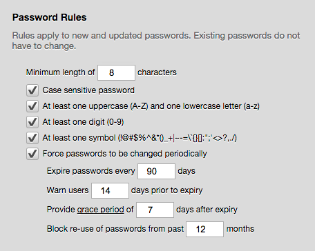 Password_Rules