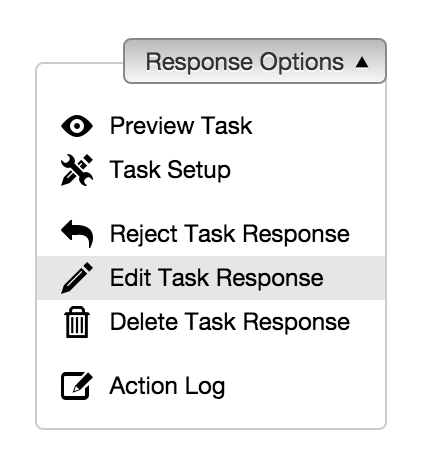 Task-Edit_Action-Menu